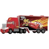 RC Cars 3 Turbo Mack Truck       203089025