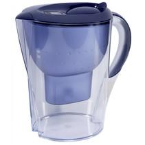 Marella XL blauw 3,5 L