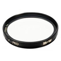 F-Pro 010 UV E 58