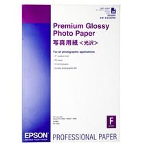 Premium Glans  Photo Paper A 2, 25 vel  , 255 g    S 042091