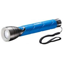 LED Outdoor Sports Flashlight 3C
