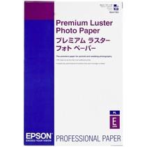 Premium Luster Photo Paper A 3+ 100 vel    260 g   S 041785