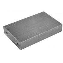 Memory Board         3TB 3,5  USB 3.0 alu geborsteld