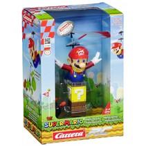 RC Air 2,4 GHz Super Mario Flying Cape Mario