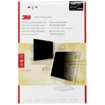 PF238W9 privacyfilter zwart voor 60,45cm (23,8 ) 16:9