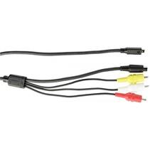 VMC-15FS AV-kabel