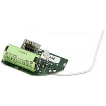 Ei600MRF radiomodule voor Ei650 Ei603TYC