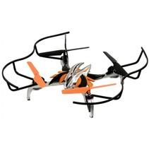 RC Air 2,4 GHz Quadrocopter Guidro    370503015
