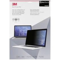 PFNAP008 privacy filter v. Apple MacBook Pro 15  (2016)