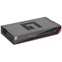 GSW-0807 8-Port Gigabit Switch