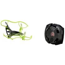 RC Hyperdrone Starter Pack