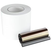 DS 620 Media Kit 10x15 cm 2x 400 vel
