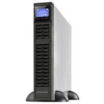 PowerWalker VFI 2000 CRM LCD