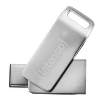 cMobile Line Type C 16GB USB Stick 3.0