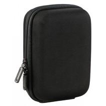 Lagos Compact 300 compacte tas zwart