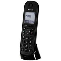 KX-TGQ200GB zwart