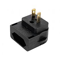 US-Adapter