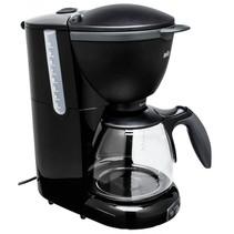 KF 560/1 PurAroma Plus CafeHouse