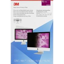 HCMAP001 privacy filter High Clarity v.  Apple iMac 21