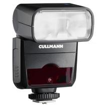 CUlight FR 36C voor Canon