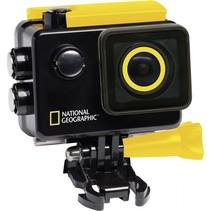 4K Action Camera Explorer 3