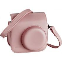 Rio Fit 100 roze cameratas voor Instax Mini 8/9