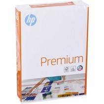 Premium A 4, 80 g 500 vel                  C850