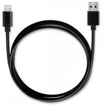 ACME CB1031 Lightning kabel 1m
