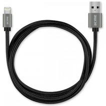 ACME CB2031G Lightning kabel 1m