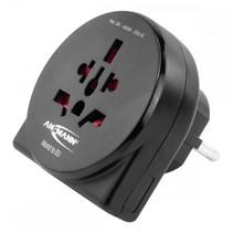 adapter plug World to EU