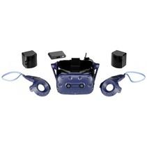 Vive Pro CE EU Full Kit met basisstation