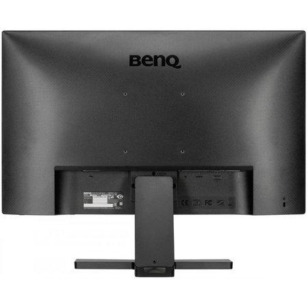 BENQ BenQ GW2480 monitor 24inch