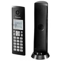 KX-TGK220GB zwart