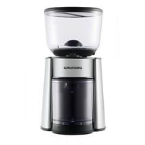 CM 6760 koffiemolen