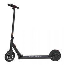 SCO-80110 eScooter
