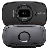 B525 HD Webcam
