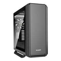 be quiet PC behuizing SILENT BASE 801 Window zwart