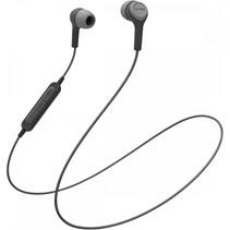 BT115i zwart/grijs Bluetooth