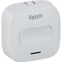 Fritz! Dect 400 controller