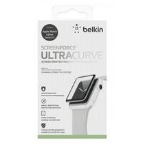 Ultra Curve beschermfolie Apple Watch 42mm S.2/3  F8W918vf