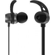 ACME BH107 Bluetooth earphone neckband