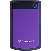 StoreJet 25H3P     4TB 2,5  USB 3.0
