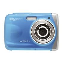 Aquapix W5012 Splash iceblue