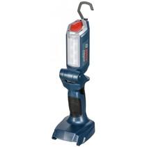 GLI 18V-300 accu-lamp