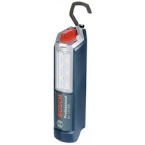 GLI 12V-300 accu-lamp