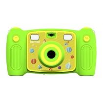 KCA-1310 groen kindercamera
