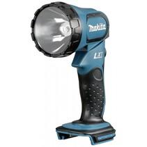 DML185 accu-lamp