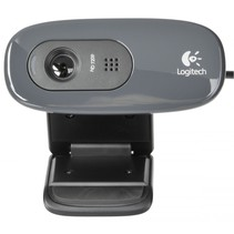 Webcam C 270 HD