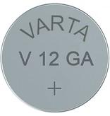 Varta 1  electronic V 12 GA