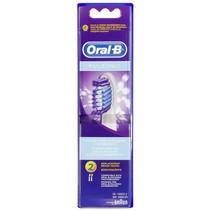 Oral-B Opsteekborstel Pulsonic 2